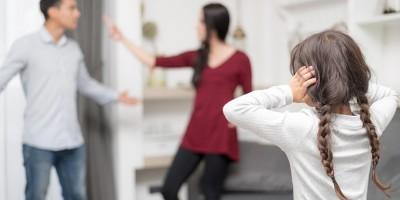 Competenza genitoriale: come giungere ad una buona valutazione?