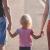 Consulenza Minori e Famiglia